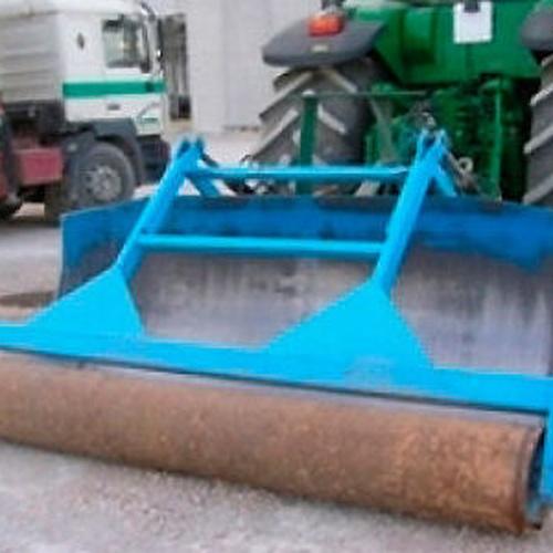 Empresa especializada en preparación de terrenos para siembra en Murcia http://www.movimientosdetierrasjumilla.es/es/
