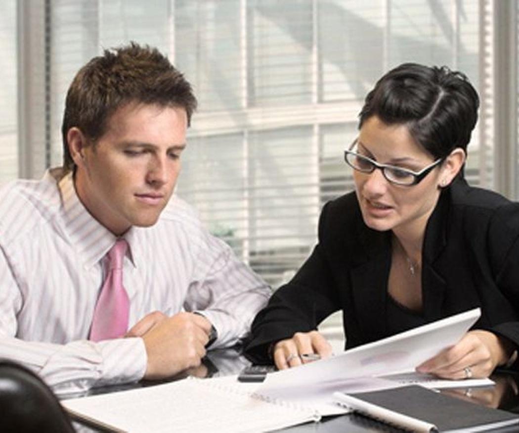 Razones para contratar a una asesoría de empresas