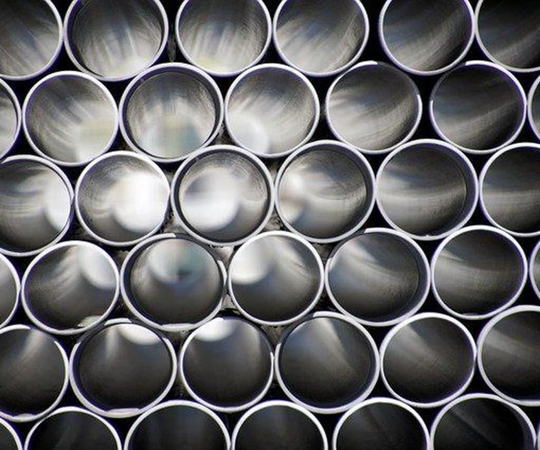 Usos de las láminas de PVC espumado en el sector de la construcción