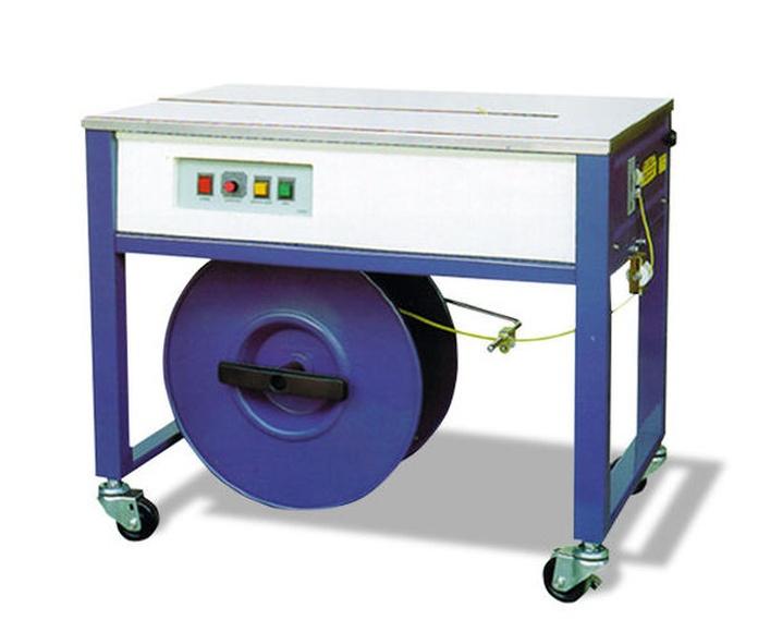 Maquinaria: Servicios de embalaje de Embalajes Limart