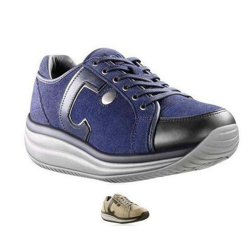 El calzado más blando del mundo: Catálogo de Anatxem Calçats Anatòmics