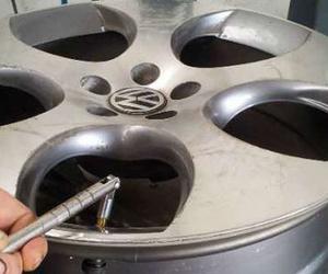 Ofrecemos todo tipo de neumáticos de ocasión