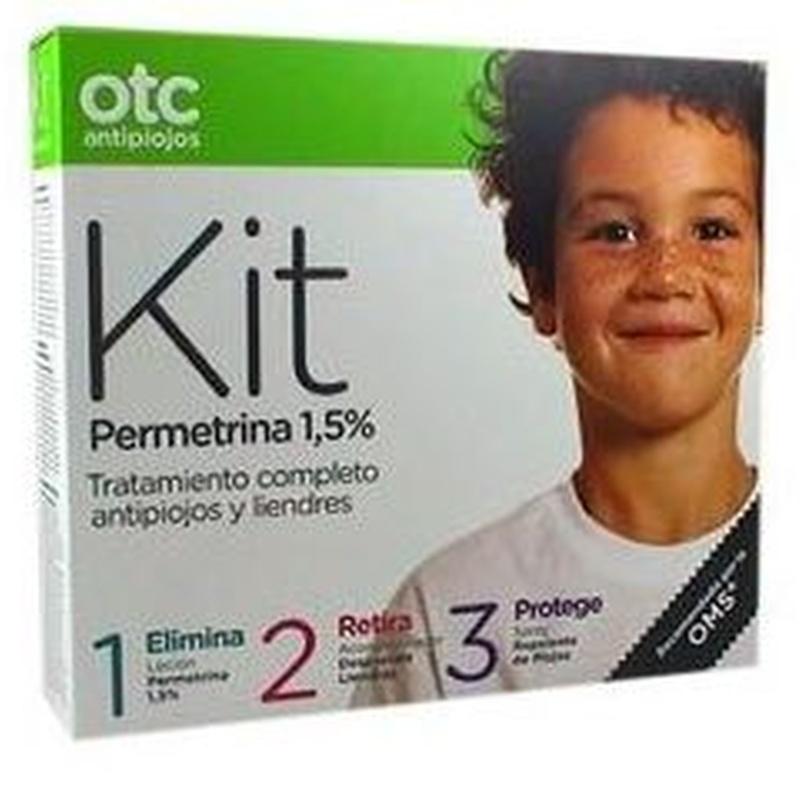 OTC kit 123: Catálogo de Farmacia Las Cuevas-Mª Carmen Leyes