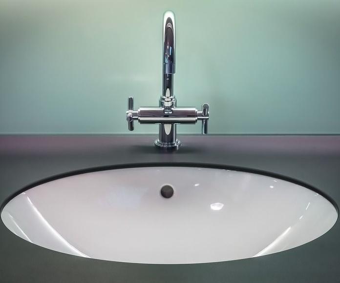 Pintura para platos de ducha de resina y lavabos: Nuestros Productos de Jasoval Color