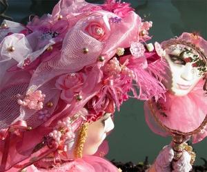 Artículos de Carnaval en Sevilla
