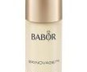 Babor Cleanser Phytoactive Base 100ml : Serveis i tractaments de SILVIA BACHES MINOVES
