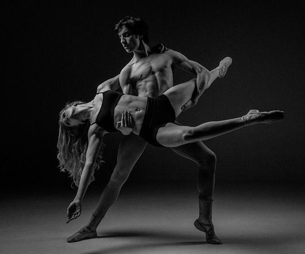 ¿Cuáles son los principales beneficios del baile para la salud?