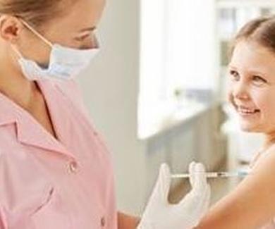 El Consejo General de Dentistas promociona la vacunación frente a la gripe entre sus colegiados