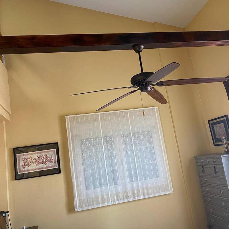 venrilador techo sin luz.jpg