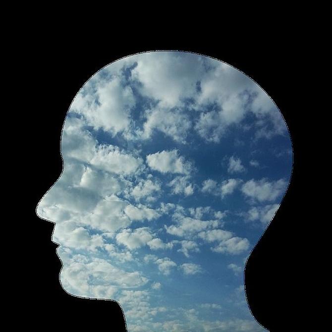 Factores que pueden producir ansiedad