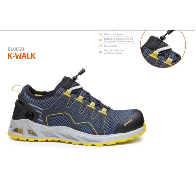 K-Walk: Nuestros productos  de ProlaborMadrid