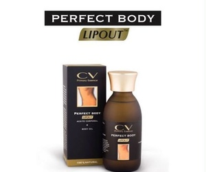 PERFECT BODY LIPOUT