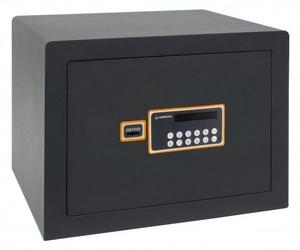 PLUS C 180050