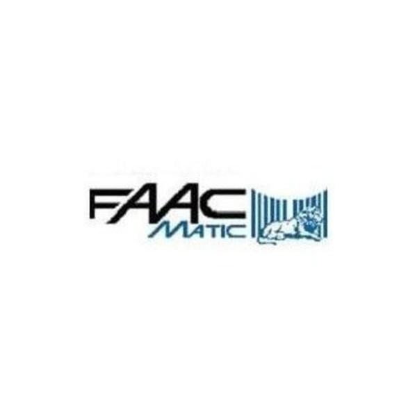 FaacMatic: Productos y Servicios de Automatismos Julio