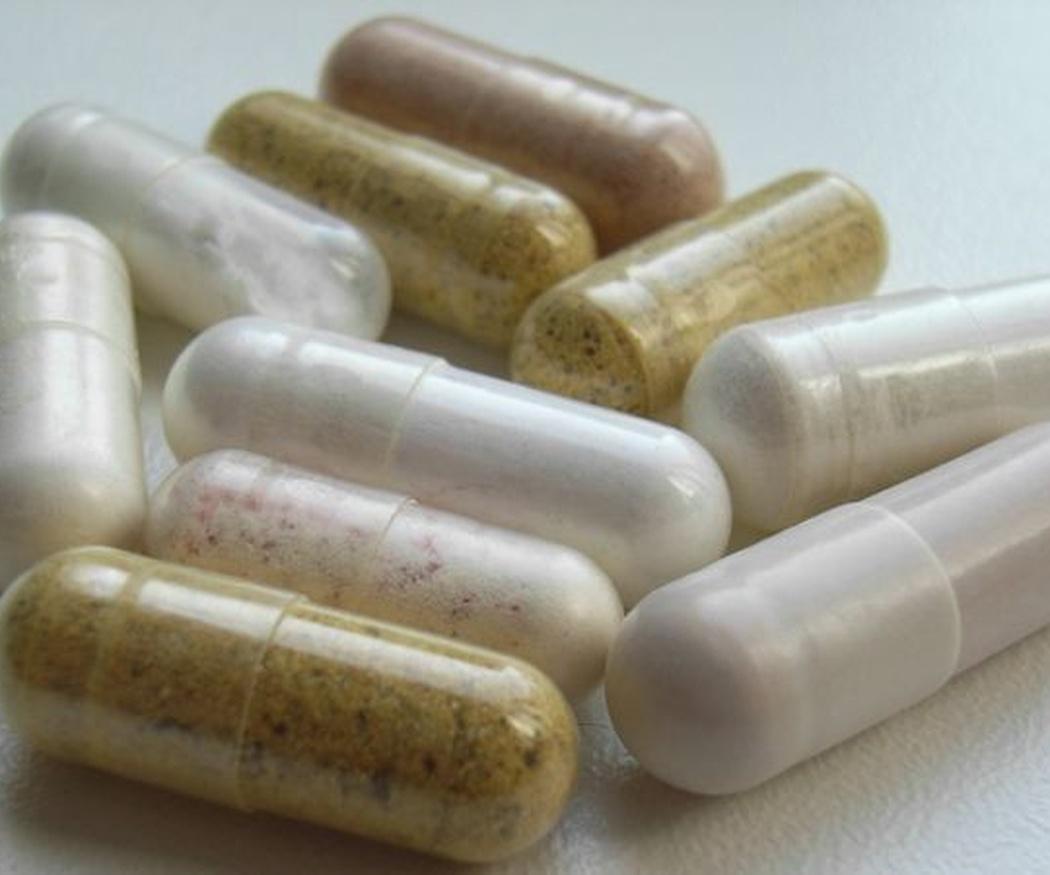 ¿Cuándo tomar ibuprofeno y cuándo paracetamol?