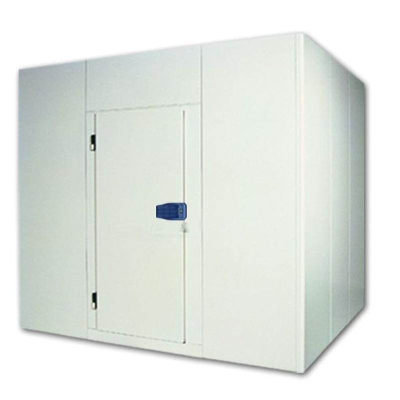 Instalaciones frigoríficas
