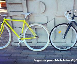 El invento que puede revolucionar el uso de la bicicleta como medio de transporte