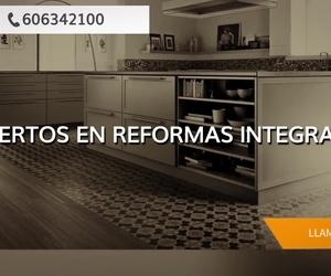 Reformas totales en Tenerife | Diseño de interiores en Tenerife