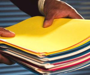 Sucesiones, herencias y testamentarias
