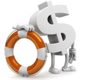 Requisitos para la financiación