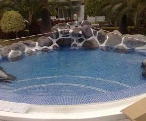 Reparación y mantenimiento de piscinas en Santa Cruz de Tenerife