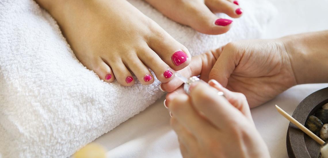 Spa y masajes en Valdemoro para mejorar tu aspecto y bienestar
