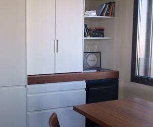 Montaje de muebles en A Coruña