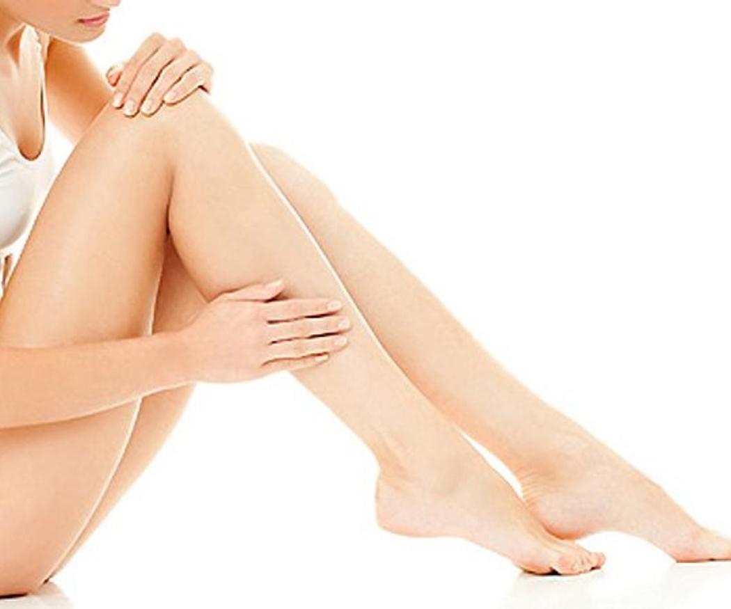Cuida tu piel tras la fotodepilación