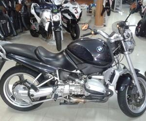 BMW R 850 2001