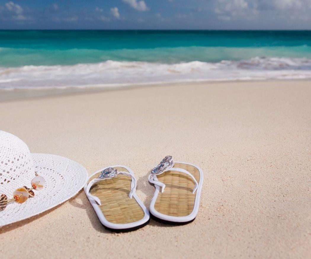 Ventajas de organizar tus vacaciones con una agencia