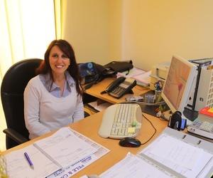 Asesoramiento jurídico Comunidades de Vecinos en Torrrevieja