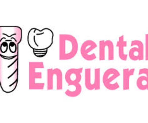 Dentistas en Enguera | Dentistas en Ollería