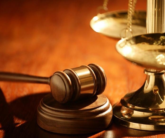 PRINCIPALES AMBITOS DE ACTUACION: Abogados de: de De Celis y Asociados Abogados