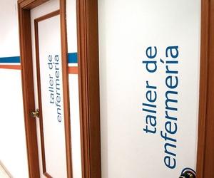 Empresa especialista en vinilos en Oviedo