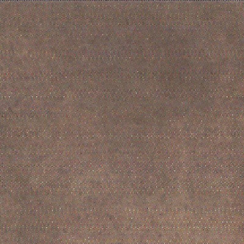 Cemento Pulido Oscuro-Arte UF1247