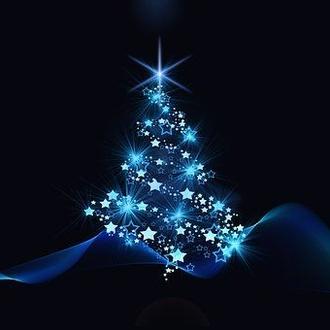 Menú Navidad 1