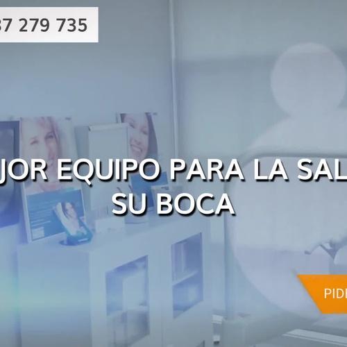 Cirugía ortognática en Cádiz | Astar-Dent