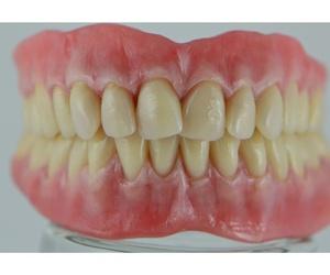 Laboratorio dental en Santiago de Compostela