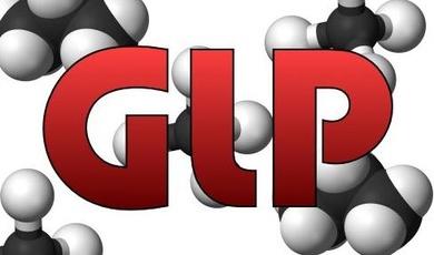 Transformacion de Vehiculos a GLP