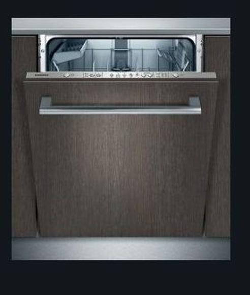 Por la compra de tu cocina completa regalo de un lavavajillas Siemens