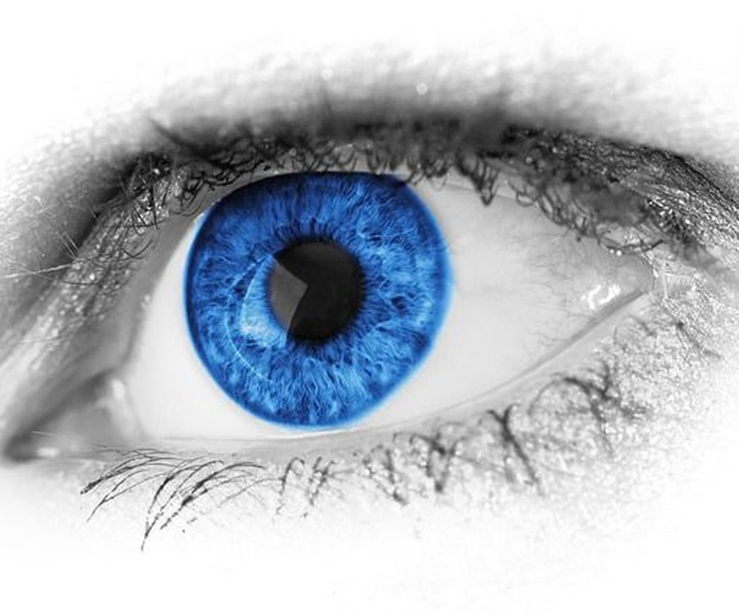 Diferencias entre vista cansada y fatiga visual