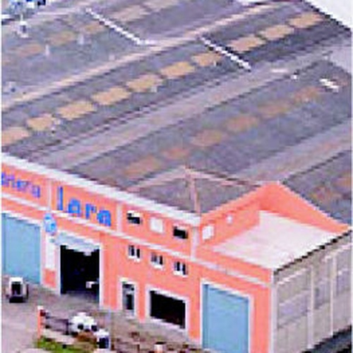 Cristalerías en Lugo | Cristalería Lara, S.L.