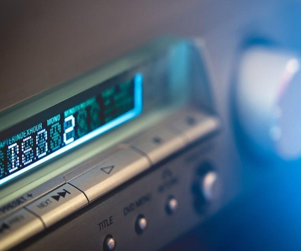 Alquiler vs compra de equipos de sonido