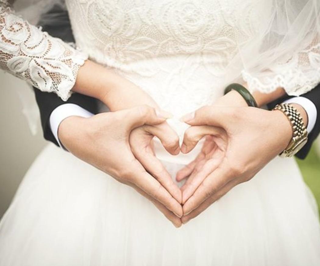 ¿Puedo casarme ante notario?