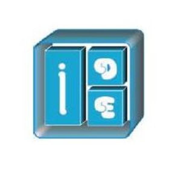 Instalaciones : Productos y servicios de I.D.E. Informática
