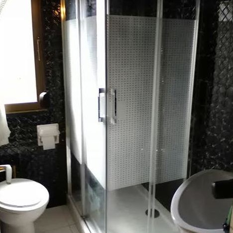 Mamparas de ducha en Santurce