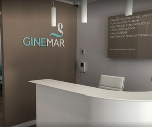 Gynecological Clinic in Almeria