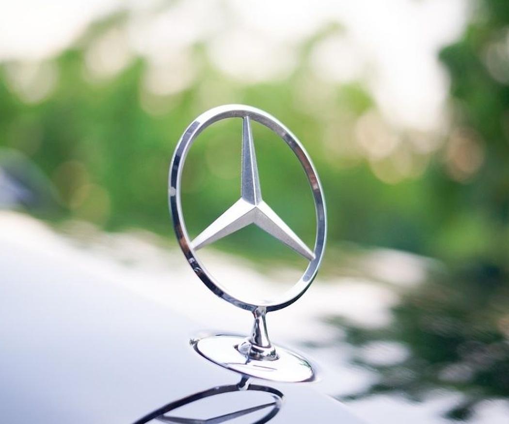 Factores que influyen en la tasación de un vehículo