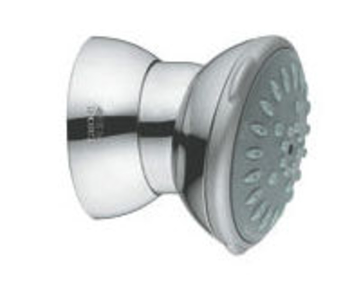 Ducha lateral MOVARIO GROHE