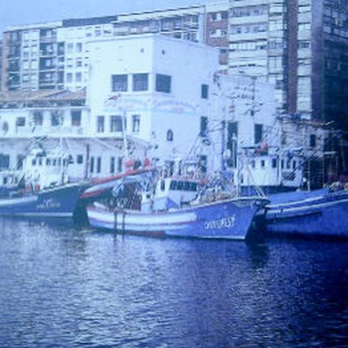 Marisquerías en Villalbilla | Cocedero de Mariscos Emiliano